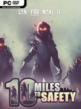 10 Miles To Safety Free Download (v1.02)