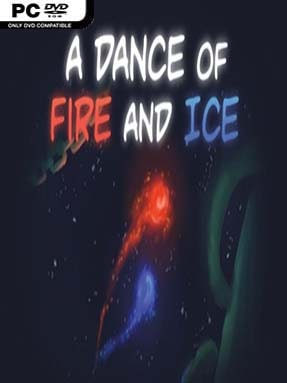 A Dance Of Fire And Ice Free Download (v07.22.2020)