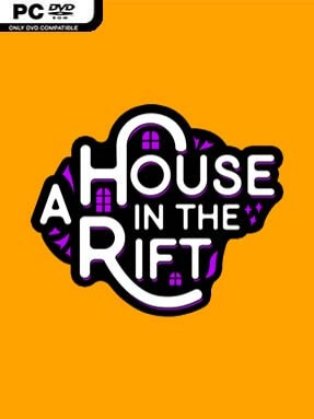 A House In The Rift Free Download (v0.4.16r2 & Uncensored)