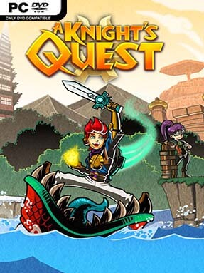 A Knight's Quest Free Download