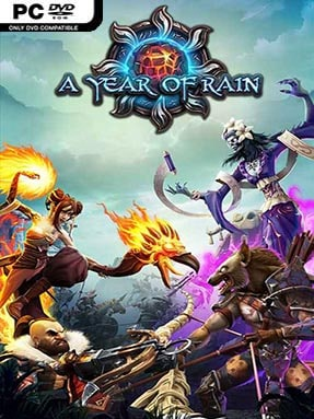 A Year Of Rain Free Download (v1.1.16736)