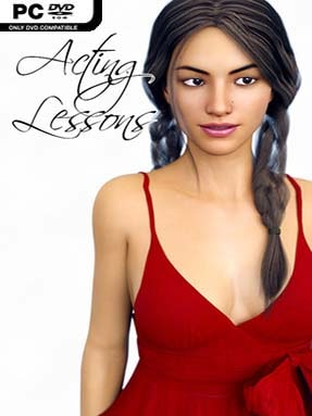 Acting Lessons Free Download (v1.0.2 & Uncensored)