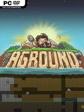 Aground Free Download (v2.1.1a)