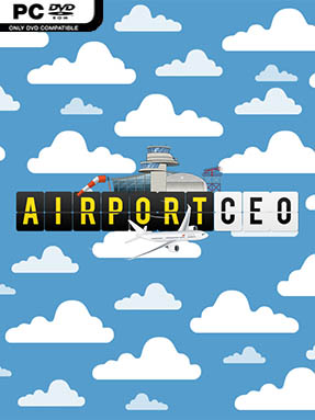 Airport CEO Free Download (v36.3-5)