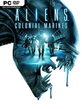 Aliens: Colonial Marines Collection Free Download (v1.0.210.751923 & ALL DLC's)