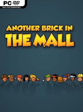 Another Brick In The Mall Free Download (v1.0.10)