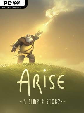 Arise: A Simple Story Free Download