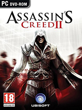 Assassin's Creed 2 Deluxe Edition Free Download