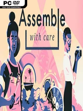 Assemble With Care Free Download