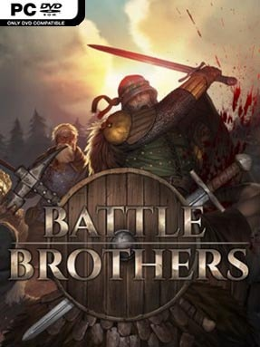 Battle Brothers Free Download (v1.4.0.40 & ALL DLC's)