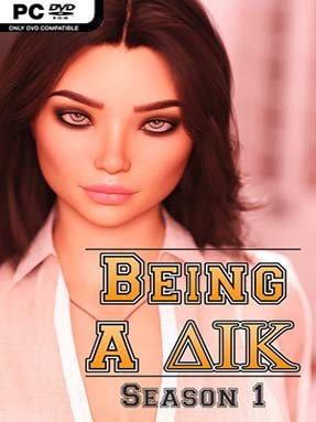 Being a DIK Free Download (v0.6.0 & Uncensored)
