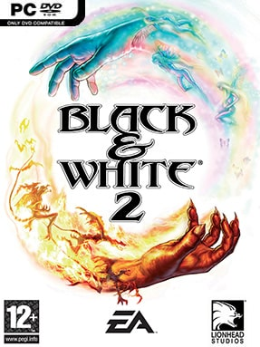 Black and White 2 Free Download