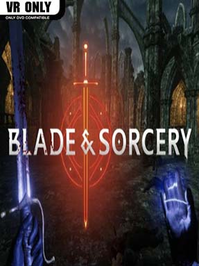 Blade And Sorcery Free Download (Update 8.4)
