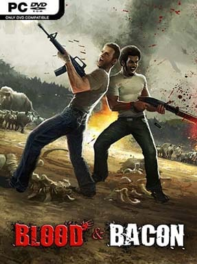 Blood And Bacon Free Download (v33.2)