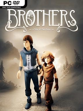 Brothers – A Tale Of Two Sons Free Download