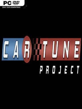 Car Tune: Project Free Download
