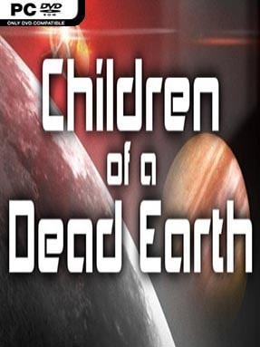 Children Of A Dead Earth Free Download (v1.21)