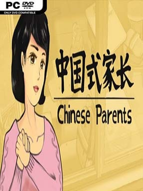 Chinese Parents Free Download (v1.0.9.1)
