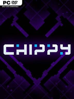 Chippy Free Download (Build 5001262)