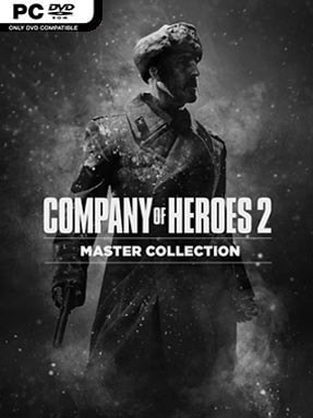 Company Of Heroes 2 Free Download (v4.0.0.21701 & Master Collection)