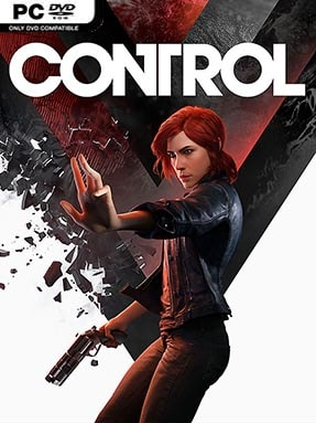 Control Free Download (Incl. Foundation DLC)