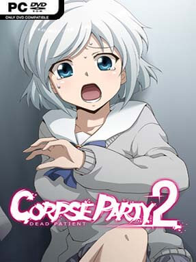 Corpse Party 2: Dead Patient Free Download (v23405fa)