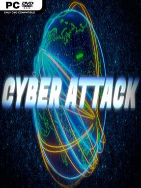 Cyber Attack Free Download (v1.0)