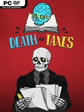 Death And Taxes Free Download (v1.1.1)
