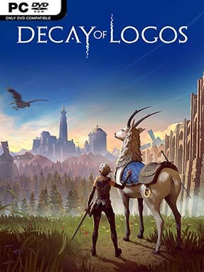 Decay Of Logos Free Download (v1.05)