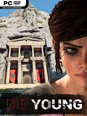 Die Young Free Download (v1.1.0.20)