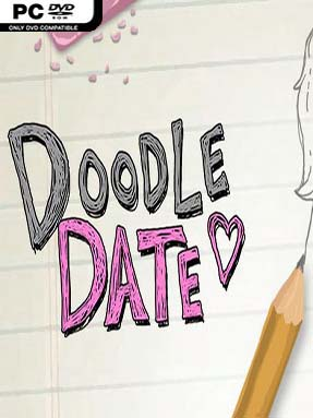 Doodle Date Free Download