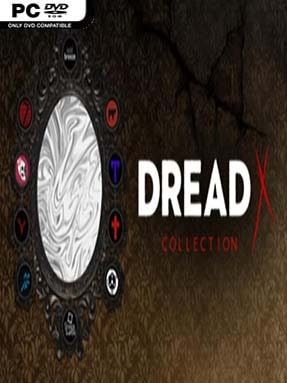 Dread X Collection Free Download