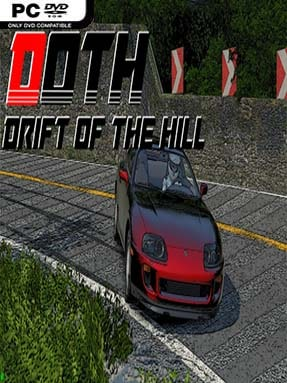 Drift Of The Hill Free Download