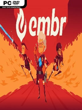 Embr Free Download