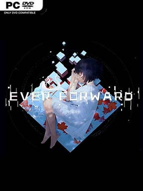 Ever Forward Free Download (Incl. DLC)