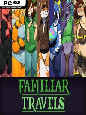 Familiar Travels – Volume One Free Download