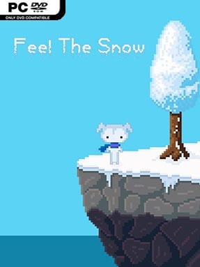 Feel The Snow Free Download (v02.14.2020)