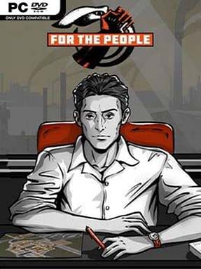 For the People Free Download (v1.0.1r)
