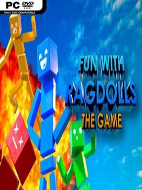 Fun With Ragdolls: The Game Free Download (v2.0.3)