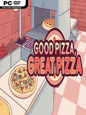 Good Pizza, Great Pizza – Cooking Game Free Download (v1.2)