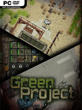 Green Project Free Download (v1.2.6)