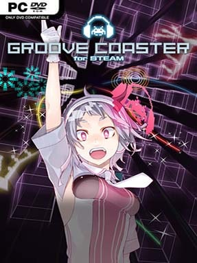 Groove Coaster Free Download