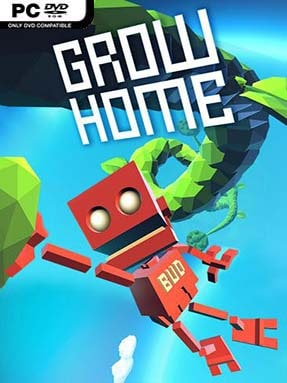 Grow Home Free Download (v0.17.10779)