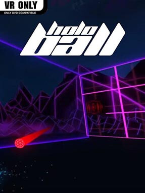 Holoball Free Download