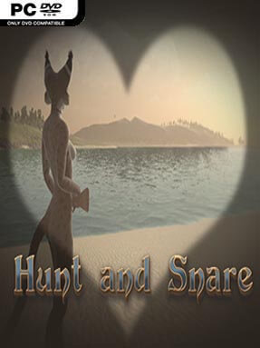 Hunt and Snare Free Download (r5.25 & Uncensored)