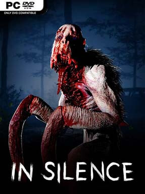 In Silence Free Download (v0.61 & Multiplayer)