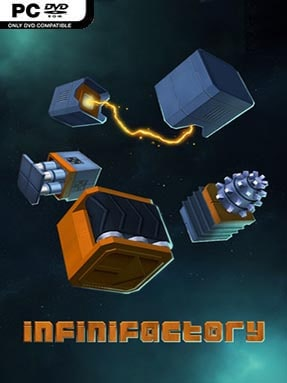 Infinifactory Free Download (v1.0)