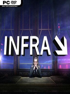 Infra Free Download (Incl. Complete Edition)