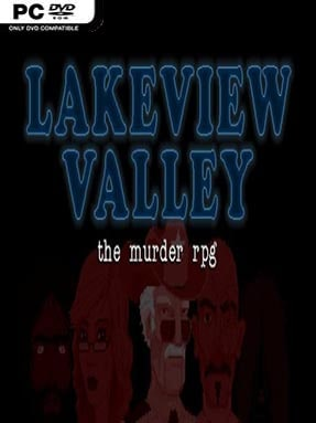 Lakeview Valley Free Download (v1.2.6)