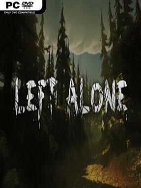 Left Alone Free Download